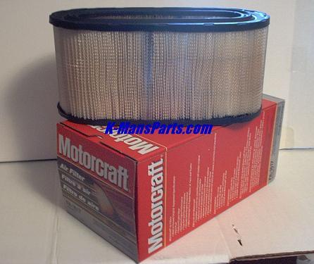 filter 7 3 power stroke