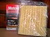 Motorcraft FA-1773 air filter 2005 to 2009 Mustang 4.0 & 4.6