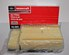 Motorcraft FA-1902 air filter 6.7 Power Stroke Diesel F-Series only