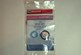Ford 6.0 Power Stroke Turbo Diesel Injector O-Ring Seal Kit