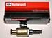 Ford Motorcraft IPR valve 7.3 DI Power Stroke Turbo Diesel