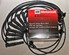Motorcraft WR5934 spark plug wires 1996-1999 4.6 SOHC