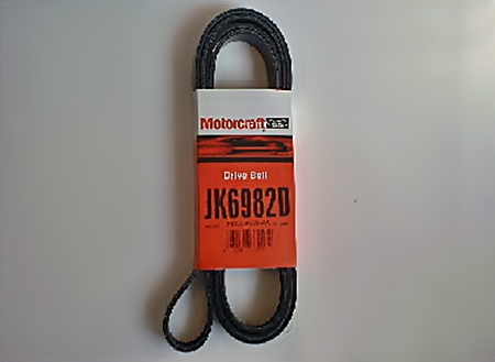 Ford Mustang 4.6 1996-1999 Motorcraft belt