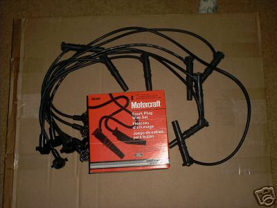 Motorcraft spark plug wires 1996-1998 Ford Mustang GT 4.6 SOHC on motorcraft battery, motorcraft spark plug conversion chart, motorcraft vacuum advance, ford focus plug wires, motorcraft spark plug specs, motorcraft fuel filters, motorcraft carburetor, motorcraft wiper blades, motorcraft shocks, motorcraft coolant, motorcraft fuel pump, motorcraft xl 6, motorcraft condenser, motorcraft spark plug gap, motorcraft ignition module, motorcraft spark plugs application chart, motorcraft spark plug reference list, car spark plugs and wires, 1994 ford ranger plug wires, motorcraft spark plug heat range number,
