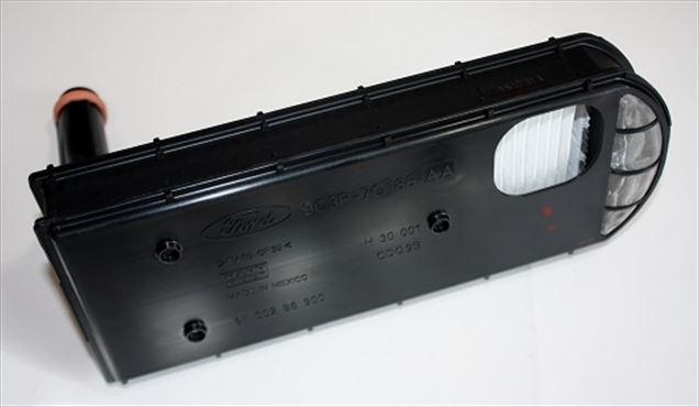 Motorcraft 5R110W transmission filter (in pan) FT-180